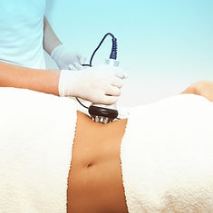 ultrasound-fat-cavitation-lose-weight-me
