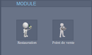 restauration pdv.PNG.png