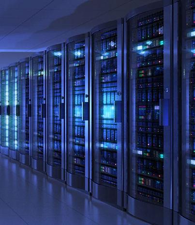 datacenter11.jpg
