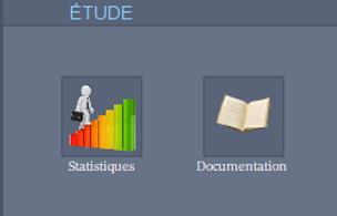 Etudes.PNG.png