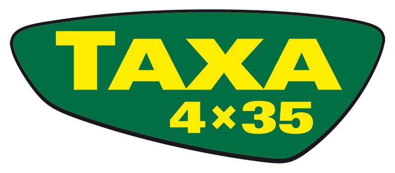 taxa4x35