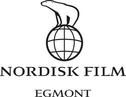 nordiskfilm_rightcolumn_crop