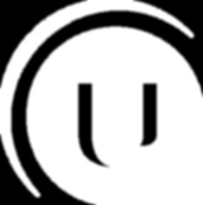 u-com_logofinalUhvid.png