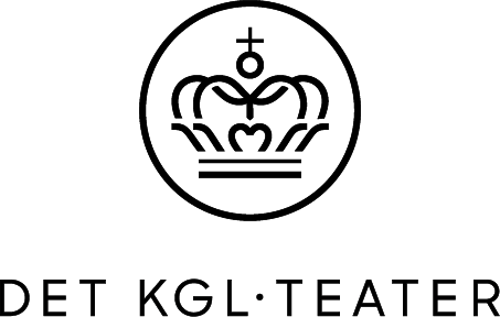 DKT_crown&logotype_black