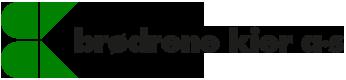 brdr_kier_logo