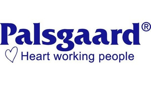 Palsgaard-SIC-Food-2008-2013-2014_scale_xxl