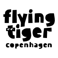 flyingtiger1