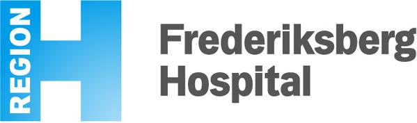 Logo_Frederiksberg_Hospital_RGB