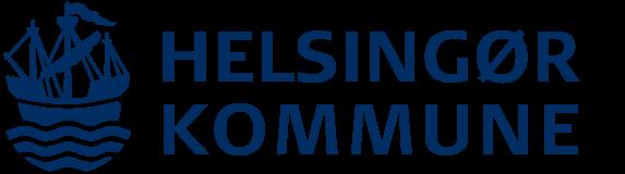 helsingor-logo-nyt-print