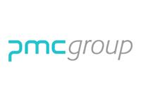 pmc_group_logo
