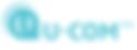 U-Com logo