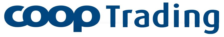 Coop_Trading_logo_Denmark