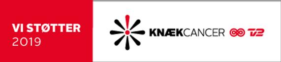 KC_Erhvervsdonor_Støttelogo_DK_2019.png