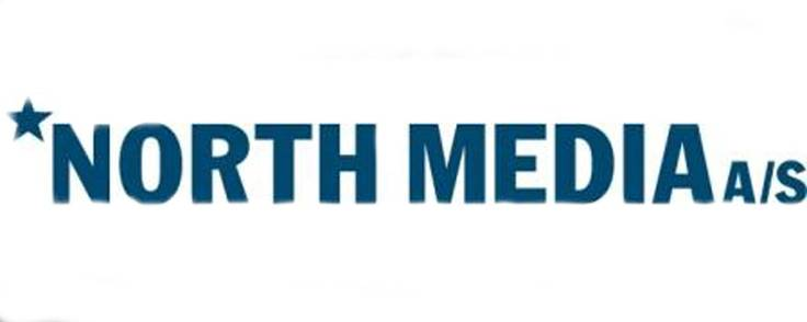 OK-North-Media