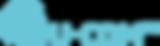 u-com_logofinalblå.png