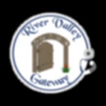 River Valley home visit vet CO