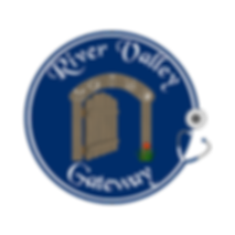 River Valley Gateway pet hospice care