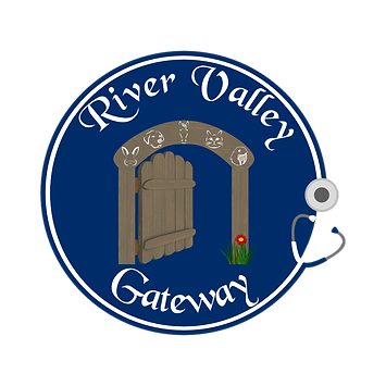River Valley Gateway pet end of life services and pet hospice care