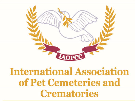 Our Pet Cremation Care