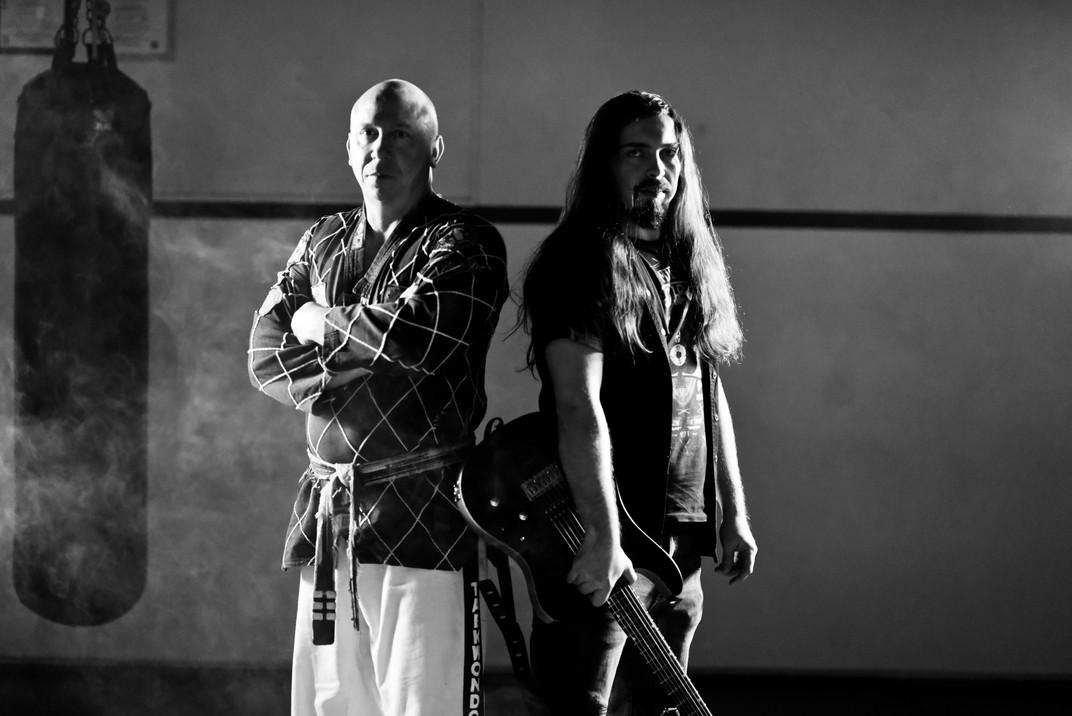 Alan e Fernando 1.JPG