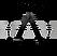 Logo do CD com textura sem fundo circulo