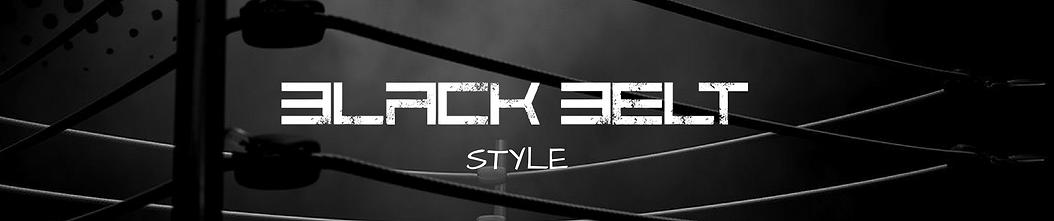 BLACK BELT STYLE.png