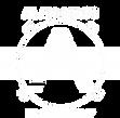 Logo do CD branca sem fundo (1).png