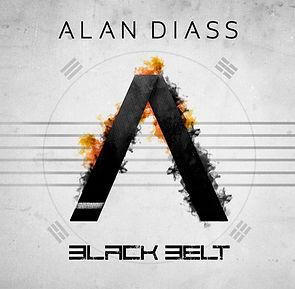 Capa Alan Diass Black Belt.jpg