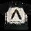 Thumbnail: Camiseta Black Belt - No pain no gain