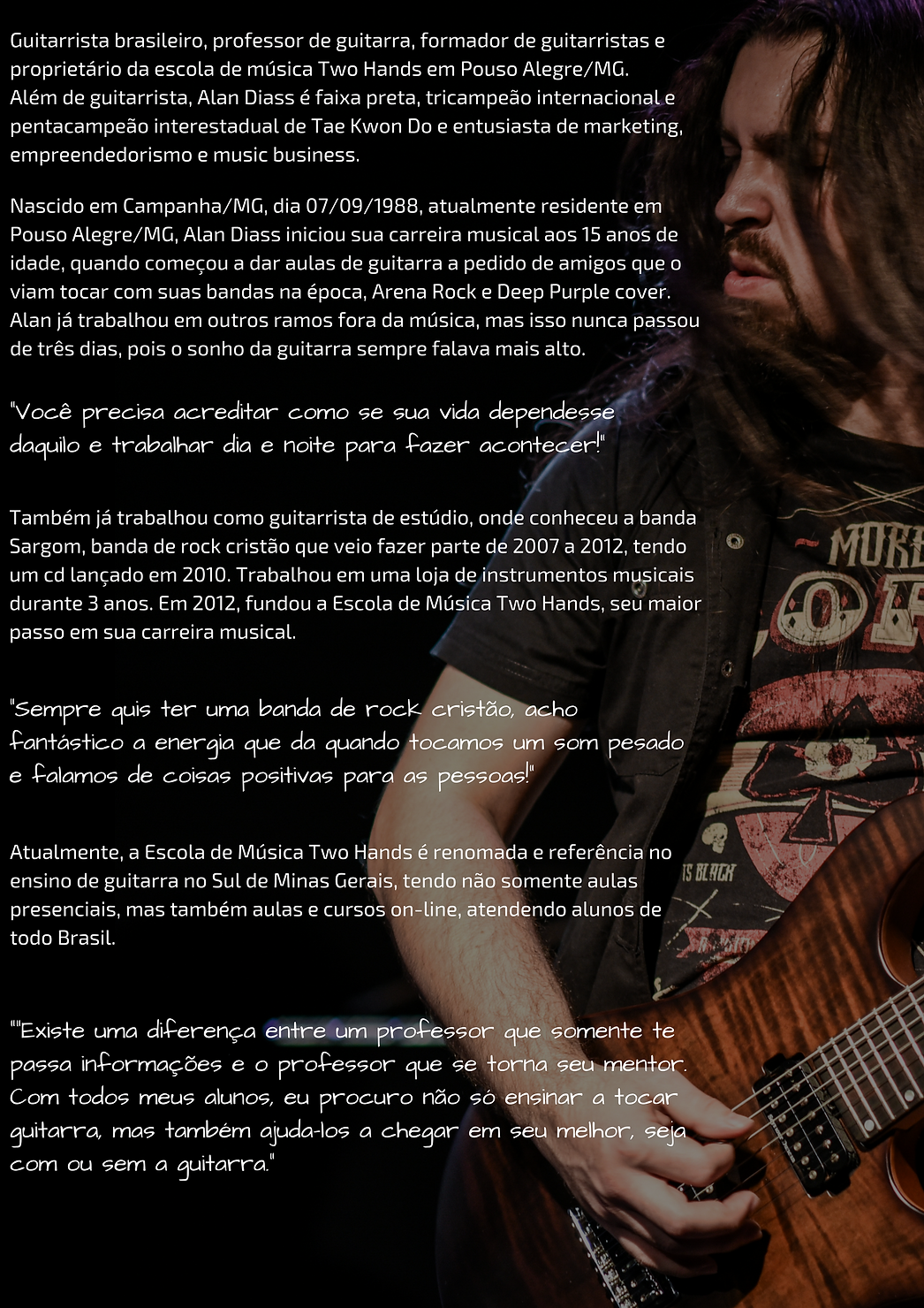 Adicionar_Guitarrista_brasileiro,_profes