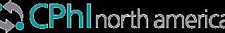 CPhI North America 2017 - Meet IRI