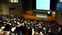 Medrio Conference 2017