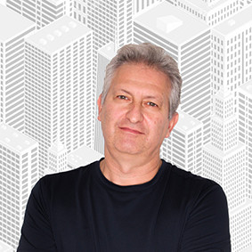 Pablo Altman