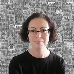 יאנינה לויט