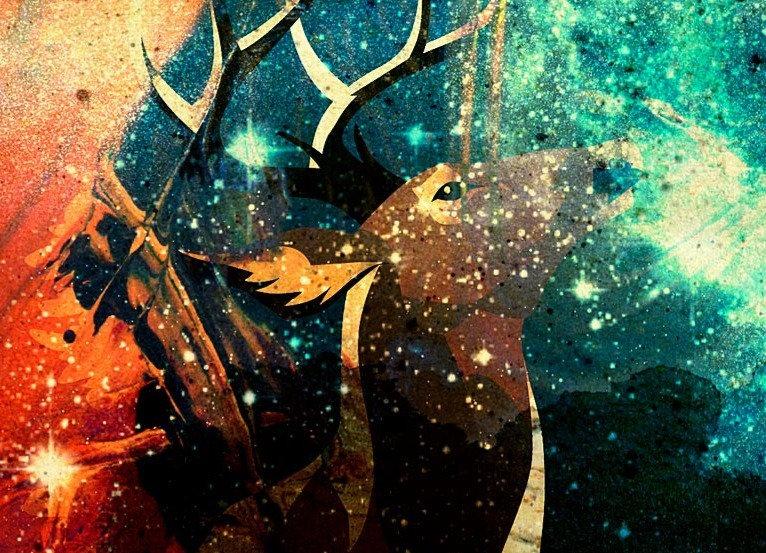 Deer%2520Graphic_edited_edited.jpg