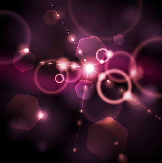 Purple%20Lights_edited.jpg
