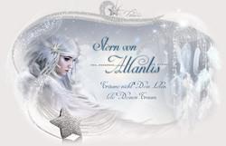 Stern von Atlantis
