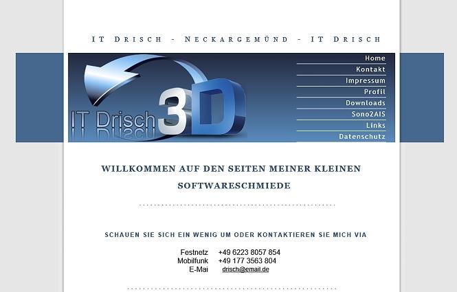 Softwareschmiede