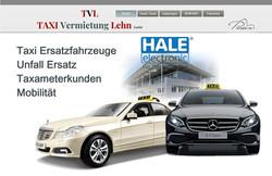Taxi Vermietungen Lehn