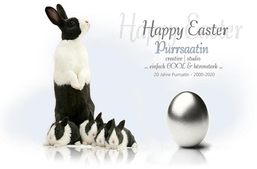 PSD-Eastercard