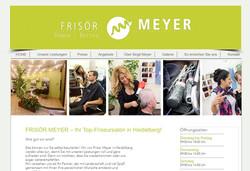 Frisör Meyer