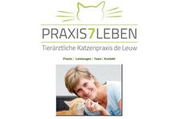 Praxis7leben