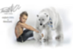 Purrsatin Tierwebdesign Grafikdesign Homepage