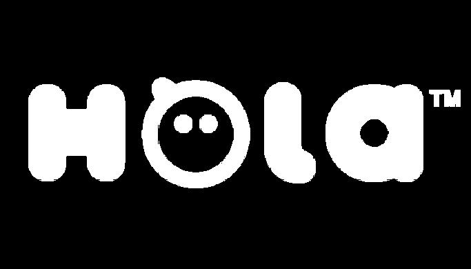 홀라_logo_화이트~.png