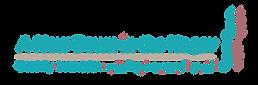 לוגו-אנגלית-שקוף.png