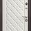 """Thumbnail: Входная металлическая дверь """"Камелот"""""""
