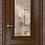 Thumbnail: Межкомнатная дверь Мадрид