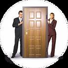 Двери | Стройдом | Саранск
