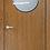 Thumbnail: Межкомнатная дверь Сфера