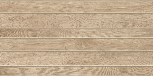 Kerlife Плитка 31.5x63 SHERWOOD NOCE (1,59 м2)